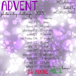 advent-photo-a-day-2015