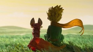 Image from 2015 movie version.
