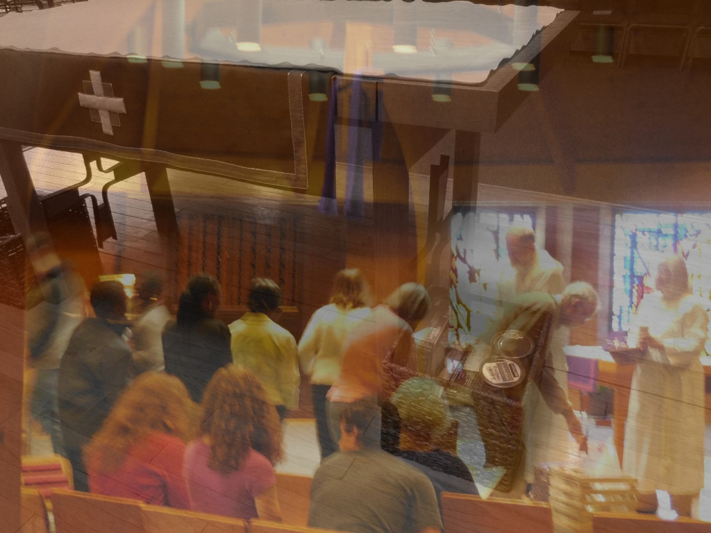 Day33_Worship