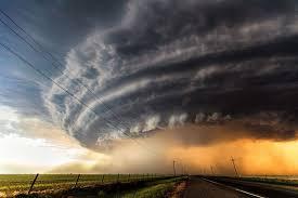 storm_calm